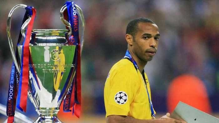 thierry-henry-champions-league-final-2006_y9zk3imt5qz210gjqmzcjbl5r
