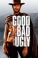the-good-the-bad-and-the-ugly-il-buono-il-brutto-il-cattivo.9123