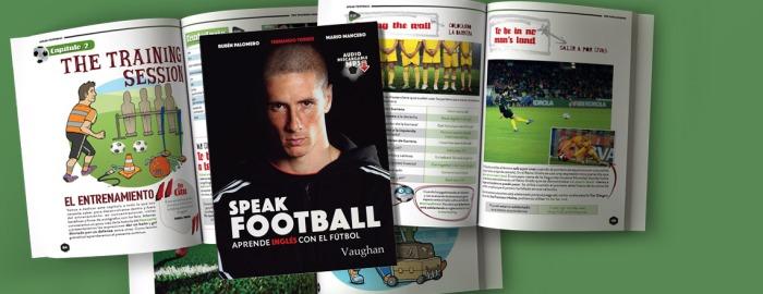 1140x440-Speak-Football-04-17